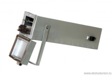 Термопенал для электродов ТП-8/130 200Вт 36-60В t-130°С V-8кг 4кг