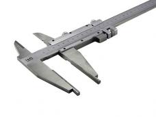 Штангенциркуль ШЦ-II-250-0,05