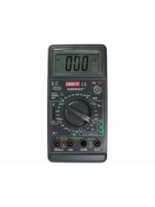 Мультиметр цифровой М890С