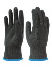 Перчатки трикотажные х/б