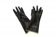Перчатки КЩС-1 резиновые (КислотоЩелочестойкие)
