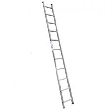 Лестница приставная алюм. (5111)