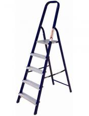 Лестница-стремянка (М8409)
