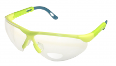 Очки защитные слесарные открытые О85 (2-1,2PC)