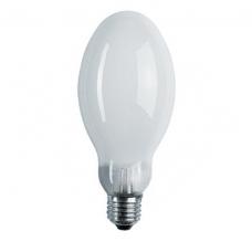 Лампа дуговая-ртутная ДРЛ 250 Е40 HPL-N (кор-ка 24/21шт)