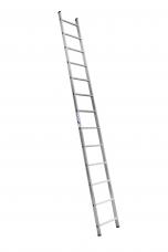 Лестница приставная алюм. (5114)