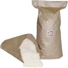Клей КМЦ марка 75В (кг/15) ТУ 2231-034-79249837-2006