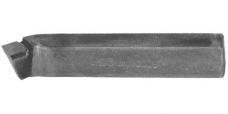 Резец проходной отогнутый Т15К6 ГОСТ 18877-73 (Канаш)