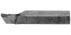 Резец отрезной ВК8 ГОСТ 18884-73 (Канаш)