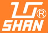 Представляем измерительный инструмент марки SHAN