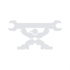 Эмаль ПФ-266 красно-коричневая д/пола ТНП в/шт (1,9кг)