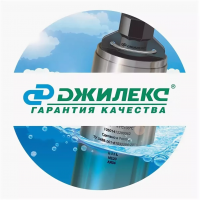 Насосное оборудование компании ДЖИЛЕКС