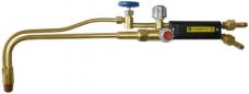 Резак пропановый Р3 Маяк 341П РГР-300 с клапаном до 300мм ф9мм 1100мм 1,3кг