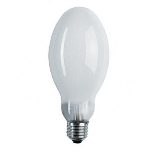 Лампа ртутная ДРЛ 700Вт Е40 220В