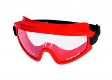 Очки защитные слесарные закрытые ЗН11-СА