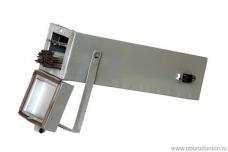 Термопенал для электродов ЭЛПА ТП-8/130 36-60В 200Вт V-8кг 130°С 4кг (Волгоград)