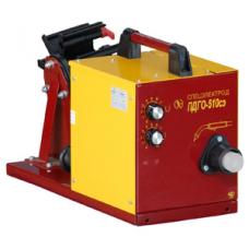 Полуавтомат подающий ПДГО-510СЭ У3 48В 60-500А(ПВ-60%) 70-1100м/ч 15кг б/горелки