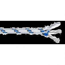 ф13,0мм 2725кгс (п.м.95,5-99,6г/ бух.245м)