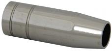 Сопло для горелок аргонно-дуговой №0 ф6мм М18х1,5 керамическое