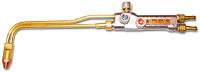 Резак универсал комб. РС-2К РО-АР (ацет/пропан) вентиль щелевой 500мм 1,05кг
