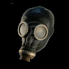 Маска шлем ШМП(ШМ-62У)