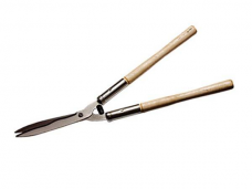Ножницы кустарниковые 650мм