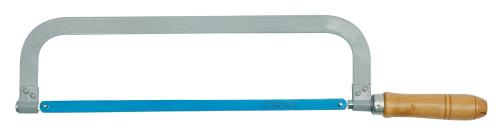 Ножовка по металлу 300мм