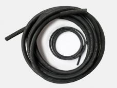 Рукав для топливораздаточных колонок ф20х31мм бухты (6х9,5+15х10м/п) ТУ 38-105888-80