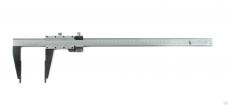 Штангенциркуль ШЦ-III-400-0,05-100