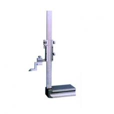 ШтангенРейсмас ШР-1000-0,5 100-1000мм по нониусу-0,5мм п.+/-0,1мм L1205х32