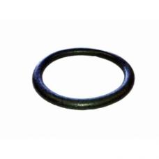 Кольцо резиновое для кислородного и ацетиленового баллона 40л