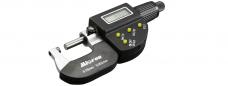 Микрометр электронный цифровой МКЦ-25-0,001