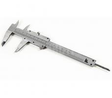 Штангенциркуль ШЦ-I-150-0,05-1