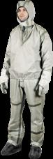 Костюм прорезининенный Л-1 (с хранения)