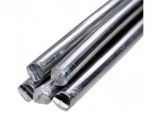 Припой ПОС-40 Прт 8-10мм (оловянносвинцовый) пруток (кг) ГОСТ 21931-76