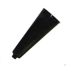 Раструб к огнетушителю ОУ-1,2,3 пластик