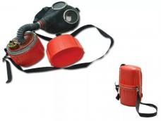 Устройство дыхательное портативное ПДУ-3