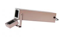 Термопенал для электродов ТЭНиК ТП-5/150 36-60В 200Вт V-5кг 150°С 3,5кг (Миасс)