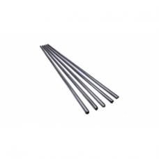 Припой ПОС-30 Прт 8мм оловянносвинцовый пруток (кг) ГОСТ 21931-76