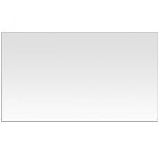 Стекло защитное покровное прозрачное 121х69мм приборное для маски сварщика 1/50