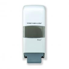 Дозатор для крема STOKO VARIO пласт. корпус 1-2мл/раз (44551)
