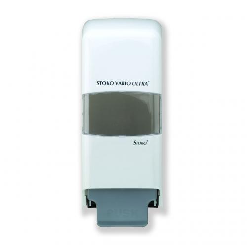 Дозатор для крема Stoko Vario 44551 пласт. корпус 1-2мл/раз