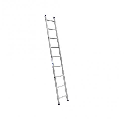 Лестница приставная алюм. (5109)