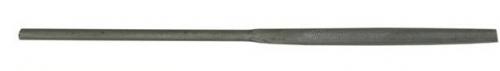 Надфиль полукруглый 160/75х4мм