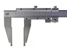 Штангенциркуль ШЦ-III-500-0,05-1
