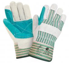 Перчатки комбинированные усиленные (Д0102/0110)