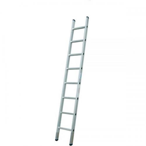 Лестница приставная алюм. (5108)