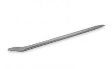 Лопатка монтажная ИП-309/К L-850мм монтажка+лопатка цинк. (Камышин)