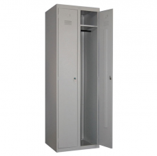 Шкаф для одежды  ШРК-22-800