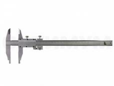 Штангенциркуль ШЦ-II-400-0,05-1